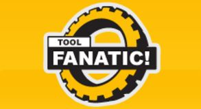 Toolfanatic